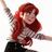 Janice D. Blackthorn's avatar