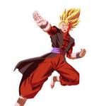 LSSj4Vegito's avatar