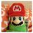 GTK474's avatar