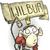 Wilbur123