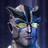 Arcanumus's avatar
