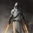 Hunterlikesdonuts12's avatar
