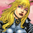StarlightRain's avatar