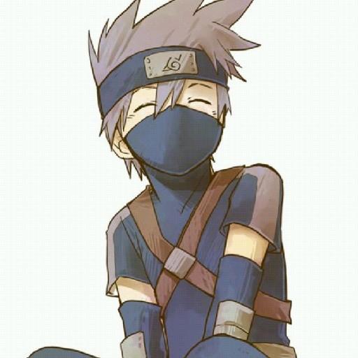 Kukyn72's avatar