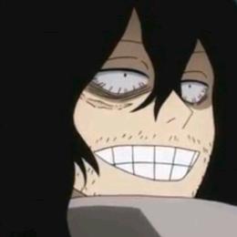 Joaquiroz07's avatar