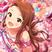 Chrismh's avatar