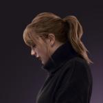 Lucas Millonario's avatar