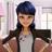 Ladybug5012's avatar