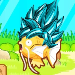 DaRealActionJaxon's avatar