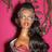 Silkstone01's avatar
