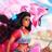 Tallest Cerulean's avatar