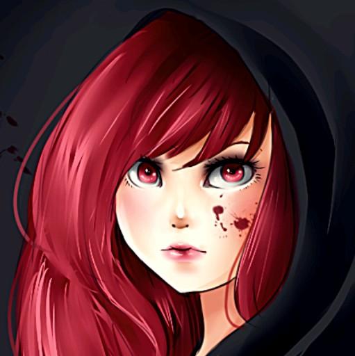 Ludovica Alessiani's avatar
