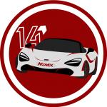 NakariNova's avatar