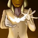 -Shinrabanshou.'s avatar