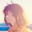 Xxspir1tføreverxx's avatar