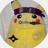 Baymax200000000's avatar
