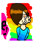 Soodney's avatar