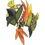 Arceus4ever's avatar