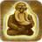 KramarioDwarf's avatar