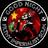 CantoneseDragon's avatar