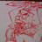 Skipperdoodles32 SANCHEZ's avatar