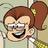 Disneyfan97's avatar