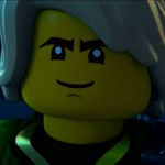 ChaosPhysics Ninjago Fan