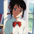 Rob5688's avatar