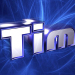 TimEhl21