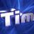 TimEhl21's avatar