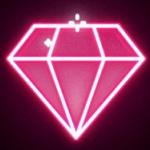 The Princess Ladies X Inc's avatar