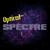 OpticalSpectre
