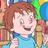 TheWorldofHenry's avatar