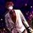 Boss18212's avatar
