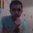 SumreetS1's avatar