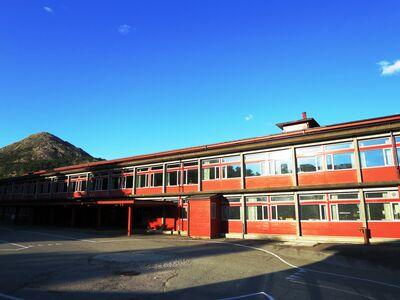 Sandgotna skole.JPG