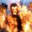 Zarathos022's avatar