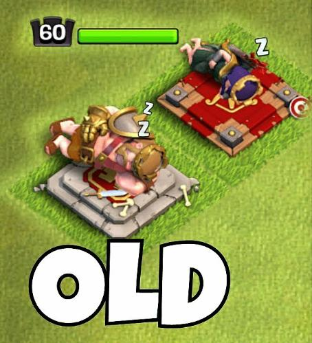 Discuss Everything About Clash of Clans Wiki | FANDOM
