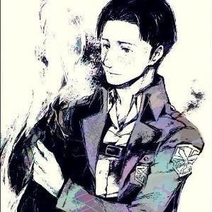 Sora Animé's avatar