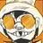 Rallo Fox's avatar