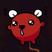 Fly6's avatar