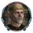 Olaf123222's avatar