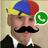 ENZONADAY BR's avatar