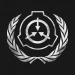 Bi2018bi2's avatar