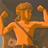 DuCKin123's avatar