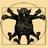 Burmen Zantee's avatar