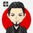 JohnCenaNation's avatar