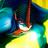 Varekai2's avatar