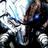 HarmonyBass's avatar