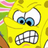 SomeGoomba533's avatar